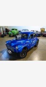 1958 Morris Minor for sale 101055867