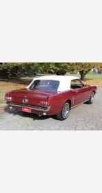 1965 Ford Mustang for sale 101055931