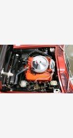 1967 Chevrolet Corvette for sale 101056011