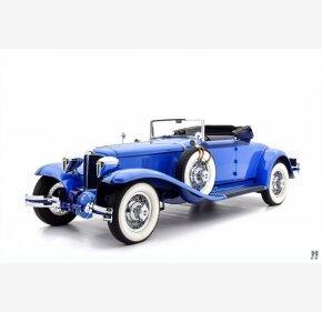 1929 Cord L-29 for sale 101056266