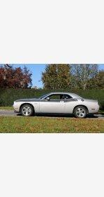 2009 Dodge Challenger R/T for sale 101056344