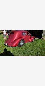 1938 Willys Other Willys Models for sale 101056461