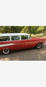 1957 Chevrolet 210 for sale 101056467