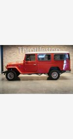 1980 Toyota Land Cruiser for sale 101056534