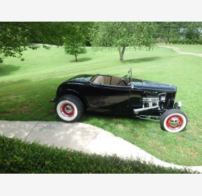 1932 Ford Other Ford Models for sale 101056541