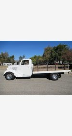 1936 Ford Model 68 for sale 101056551