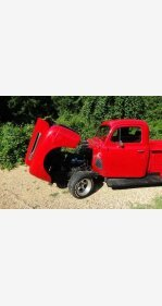 1949 Ford F1 for sale 101056831