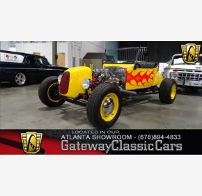 1925 Ford Model T for sale 101056884
