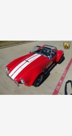 1966 Shelby Cobra for sale 101056888