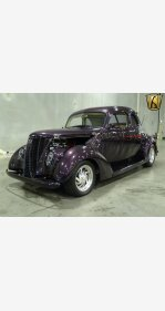 1937 Ford Other Ford Models for sale 101057439