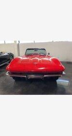 1964 Chevrolet Corvette for sale 101057514
