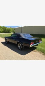 1973 Ford Mustang for sale 101057818