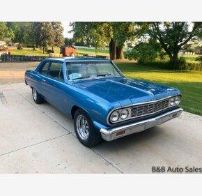 1964 Chevrolet Chevelle for sale 101057819