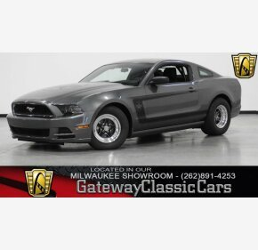 2014 Ford Mustang Coupe for sale 101057897