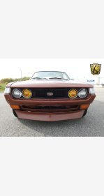 1974 Toyota Celica for sale 101057908