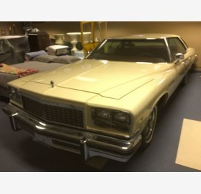 1976 Buick Le Sabre for sale 101058300