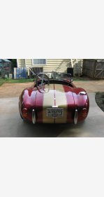 1965 Shelby Cobra-Replica for sale 101058458
