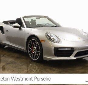 2019 Porsche 911 for sale 101058709