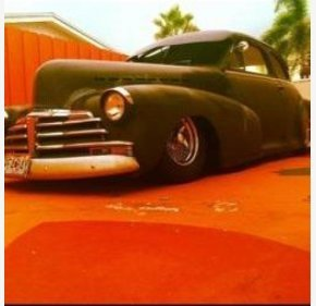 1948 Chevrolet Other Chevrolet Models for sale 101059075