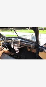 1948 Chrysler Town & Country for sale 101059100