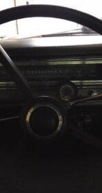 1968 Dodge Dart for sale 101059112