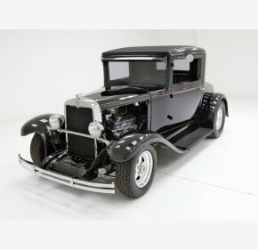 1930 Chevrolet Other Chevrolet Models for sale 101059181