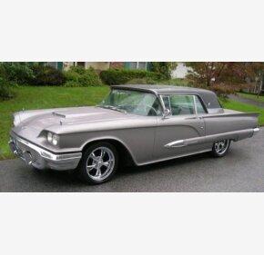 1959 Ford Thunderbird for sale 101059224