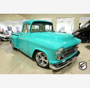 1957 Chevrolet 3100 for sale 101059559