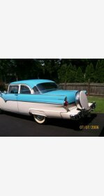 1955 Ford Fairlane for sale 101059563