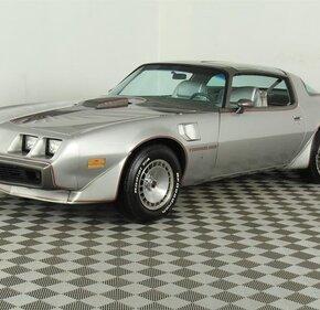 1979 Pontiac Firebird for sale 101059569