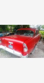 1956 Chevrolet Bel Air for sale 101060068