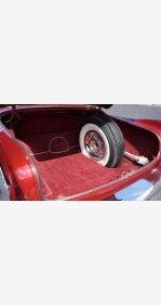 1957 Cadillac Eldorado for sale 101060076