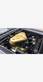 1957 Cadillac Eldorado for sale 101060082