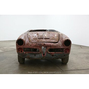1959 Alfa Romeo 2000 for sale 101060197