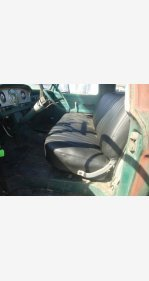 1963 Ford F100 for sale 101060256