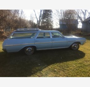 1964 Buick Skylark for sale 101060546