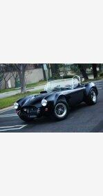 1965 Shelby Cobra-Replica for sale 101060688