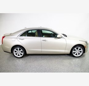 2014 Cadillac Other Cadillac Models for sale 101060857
