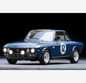 1975 Lancia Fulvia for sale 101060860