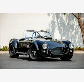 1965 Shelby Cobra-Replica for sale 101060861
