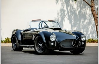 1965 Shelby Cobra-Replica for sale 101060861