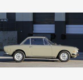 1971 Lancia Fulvia for sale 101060866
