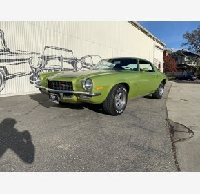1970 Chevrolet Camaro Z28 for sale 101061141