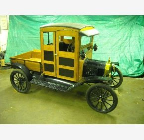 1916 Ford Model T for sale 101061151