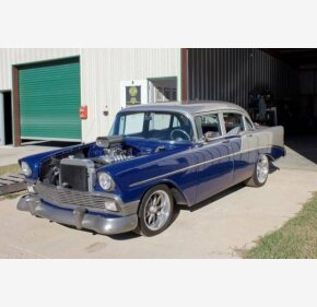 1956 Chevrolet 210 for sale 101061261
