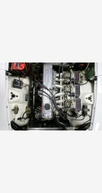 1973 Datsun 240Z for sale 101061654