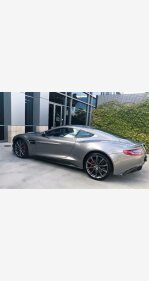 2014 Aston Martin Vanquish for sale 101062743