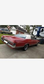 1972 Ford LTD for sale 101063023