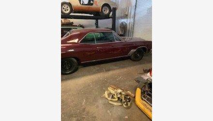 1967 Buick Skylark for sale 101063058