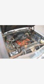 1968 Chevrolet Impala for sale 101063078